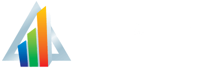 Website-BP-Chartered-Acct-Logo-footer